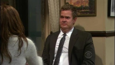 How I Met Your Mother S05E07 CZ titulky.mkv