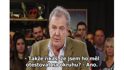 The Grand Tour S02E08 CZtit V OBRAZE..avi
