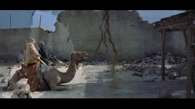 Lawrence-z-Arabie-Lawrence-of-Arabia-1080p-x264-AC3-Cz-dab-1962.mkv