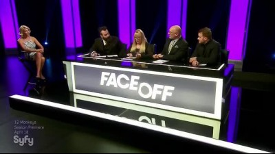 Face.Off.S10E11.The.Art.of.Warcraft.HDTV.x264-Nicole.mp4
