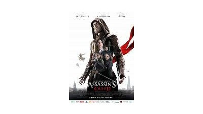 Assassin's-Creed(www.mojefilmy.CF).jpg