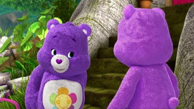 Care.Bears.&.Cousins.S02E01.BFFs.1080p.NF.WEB-DL.DD+2.0.x264-AJP69.mkv
