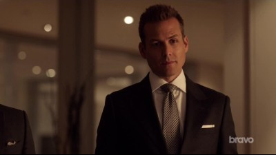Suits.S07E04.720p.HDTV.x264-Nicole.mkv