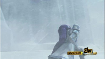 Star Wars The Clone Wars S01E15 CZ tit.mkv