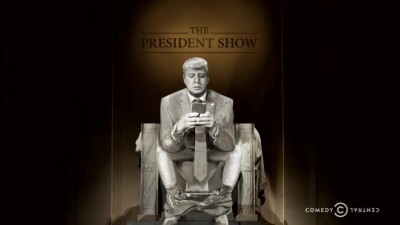 the.president.show.s01e11.web.x264-Nicole.mkv