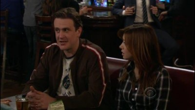 How I Met Your Mother S05E14 CZ titulky.mkv