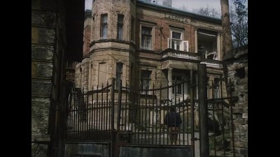 Vitr v kapse  CZ film (upload film7) 1982 DVDRip.XviD.avi