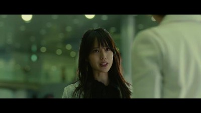Death Note Light Up The New World (2016) CZ Titulky v Obraze.mkv