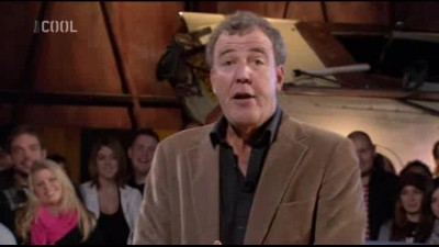 Top Gear 14x01.avi