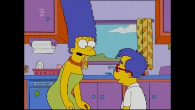19x06.Sirotek.Milhouse.avi (8)
