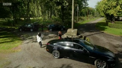 Wolfblood S04E04 - Morwal-Nicole.mp4