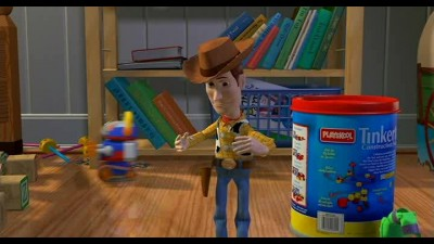 Toy Story 1 CZdab.avi