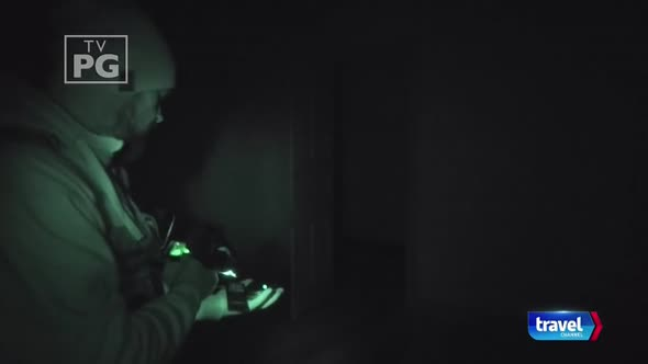Ghost-Adventures-S11E05-Haunted-Harvey-House.mp4 (6)