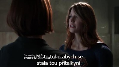 Supergirl s01e04.avi