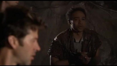 sga-02x10-Zbloudilci_-_The_Lost_boys.mp4 (4)