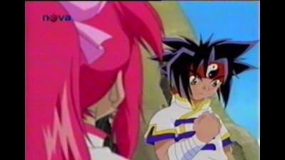 beyblade_1x12_CZ_up_by_skip.mpg