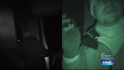 Ghost-Adventures-S11E05-Haunted-Harvey-House.mp4 (13)