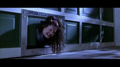 Scary movie.avi (5)