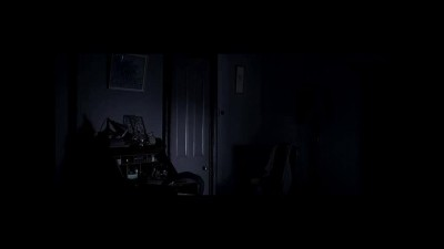 Babadook r.2014titulky.avi (0)