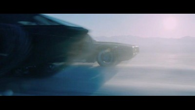 Rychlo-a-zbesilo-8--The-Fate-of-the-Furious-2017.CZ-DABING.avi (0)