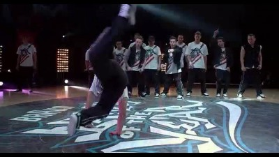 Battle Of The Year (2013) CZ Dabing.avi