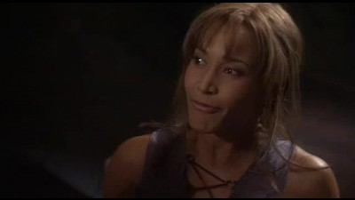 sga-02x10-Zbloudilci_-_The_Lost_boys.mp4 (6)
