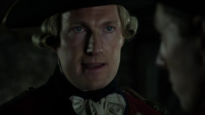 Outlander.S03E01.The.Battle.Joined.720p.WEB-DL.DDP5.1.H.264-Nicole.mkv