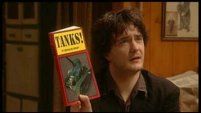 Black books 01x01.avi