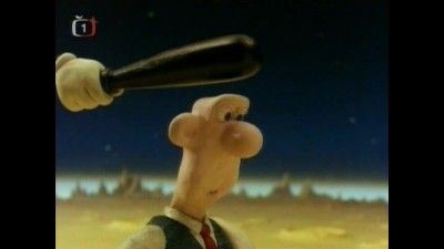 wallace-a-gromit-cesta-na-mesic-1800-kbps.avi
