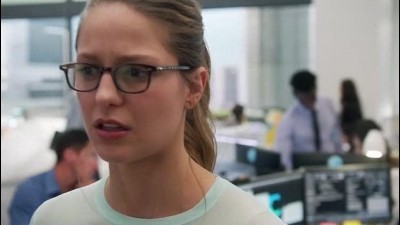 Supergirl.S01E04.HDTV.XviD-AFG.avi