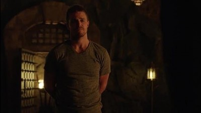 Arrow S03E16 HDTV XviD.avi
