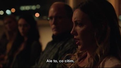 Arrow.S03E03.CZ.tit.avi