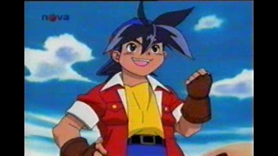beyblade_1x1_CZ_up_by_skip.mpg