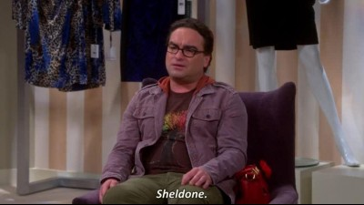 The-Big-Bang-Theory-08x12-vlozene-titulky.avi