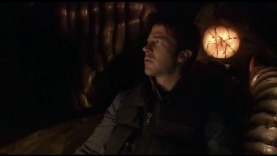 sga-02x10-Zbloudilci_-_The_Lost_boys.mp4 (2)