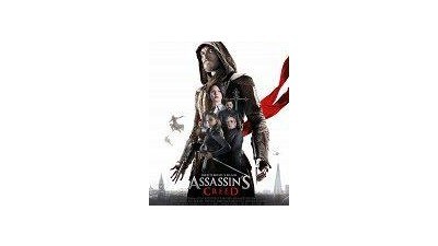 Assassin's-Creed-128x150(www.mojefilmy.xyz).jpg