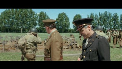 Památkáři  Monuments Men, The (2014) CZdub.avi