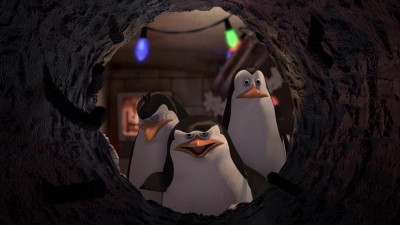 The-Madagascar-Penguins-in-a-Christmas-Caper-2005-BluRay-1080p-DTS-x264-MgB-[ETRG] 1con.mkv
