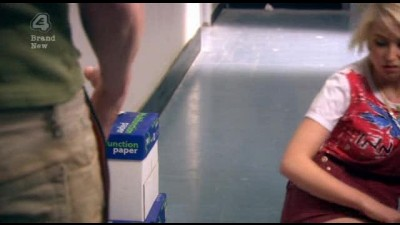 Skins.S03E06.Naomi.HDTV.XviD-LOL.avi