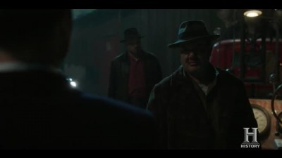 Project Blue Book S01E05 CZtit V OBRAZE.avi (5)