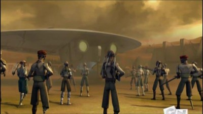 Star Wars The Clone Wars S01E11 CZ tit.mkv