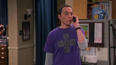 The.Big.Bang.Theory.S09E01.HDTV.XviD-AFG.avi