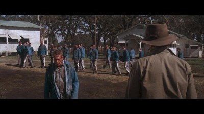 Frajer Luke (Cool Hand Luke) (USA, 1967 - HD 720p - CZ dabing - H264 - AAC CH).mkv