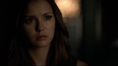 The-Vampire-Diaries---06x07---Do-You-Remember-the-First-Time-CZ-tit.avi