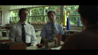 Mindhunter.S01E08.WEBRip.x264-RARBG.mp4