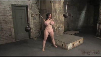 daphne-s-all-tied-up.mp4 (2)