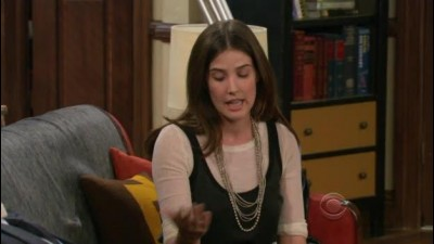 How I Met Your Mother S05E05 CZ titulky.mkv