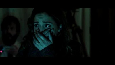 Insidious 1 Insidious Chapter 1 2010 CZ Tit..avi