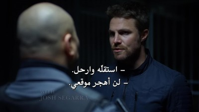 Arrow.S05E23.1080_AflamHQ.CoM_Dr-AYOUB.mkv