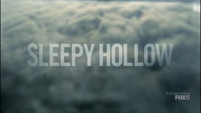 Sleepy Hollow S03E03 1con.avi